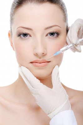 How a Delightful Dermal Filler can Rejuvenate Your Skin in Central London