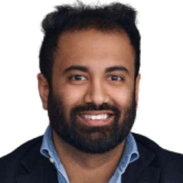 Sripal Kumar